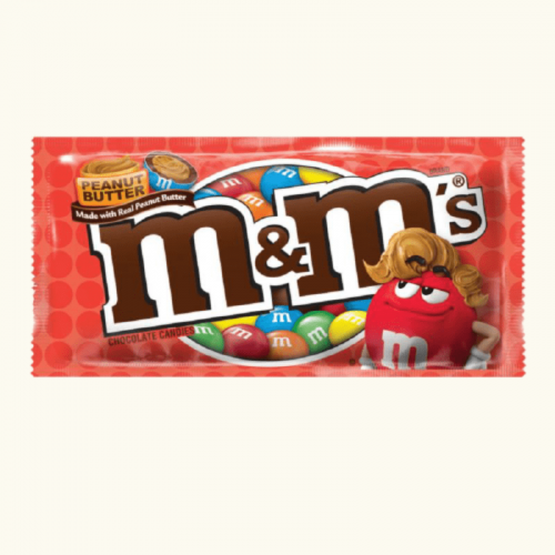 M&Ms Peanut Butter.png