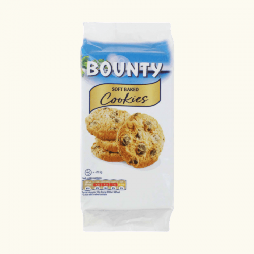 Bounty Soft Baked Cookies 180g.png